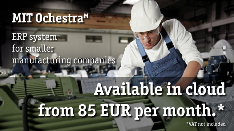 MIT informatika OrchestraM available in cloud for rent